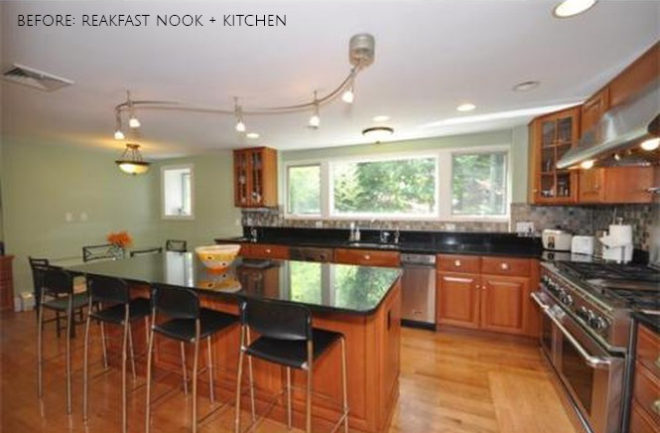 interior design kitchen remodel boston twelve chairs