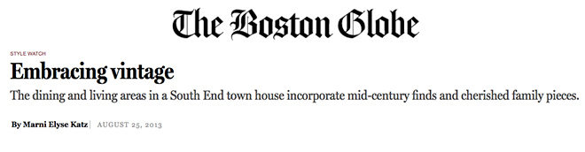 boston-globe_title2