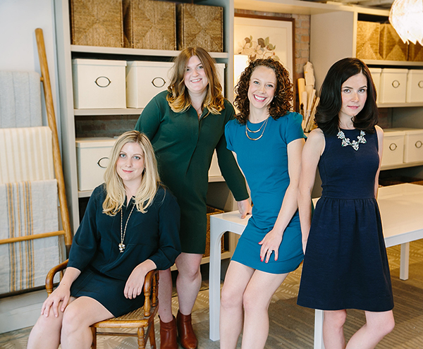 Twelve Chairs Is An Interior Design Studio Located In Bostonu0027s Historic  South End. Our Studio Blog Highlights New Projects And Provides An Inside  Look At ...