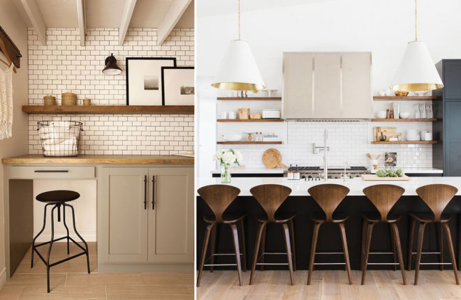 comercial interior design boston_kitchen inspiration_upstatement twelve chairs boston