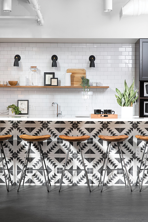 cement-tile-shop-tulum-clean-modern-kitchen-white-subway